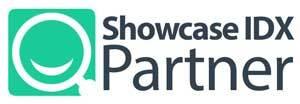 Showcase Real Estate IDX