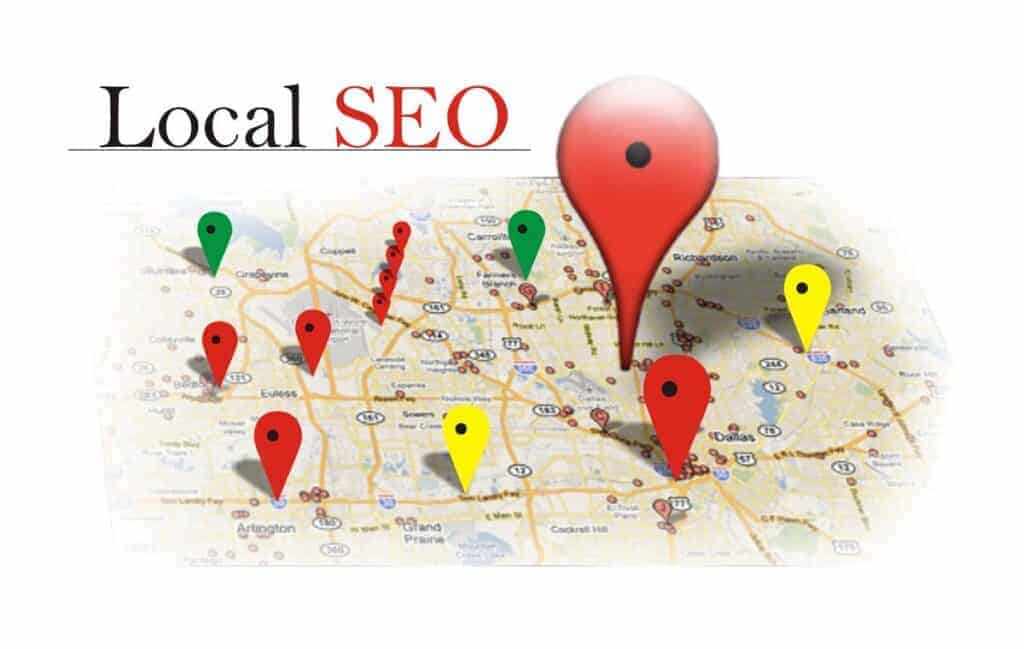 5 Best Local SEO For WordPress Plugins