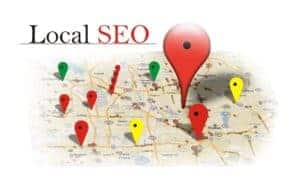 5 Best Local SEO For WordPress Plugins