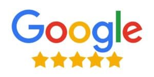 Google 5 Star Reviews Guide [The Right Way]