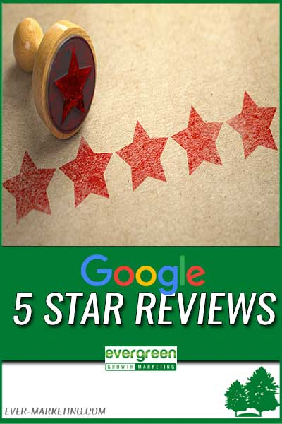 google 5 star reviews 01