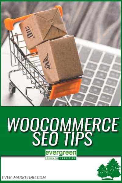 woocommerce seo tips 01