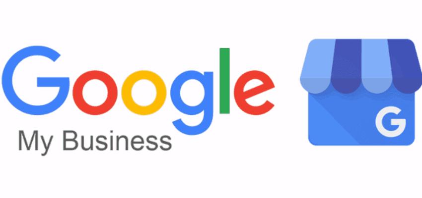 Google Business Page For Realtors [Beginner Guide]