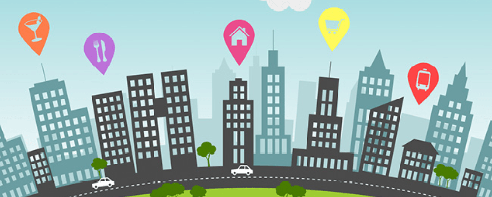 Best Local Directories For SEO